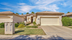 Photo of 9720 E Tranquility Way, Sun Lakes, AZ 85248 (MLS # 5831319)