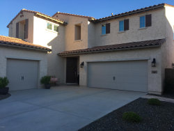 Photo of 3813 W Lapenna Drive, New River, AZ 85087 (MLS # 5831328)