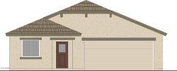 Photo of 1859 W Stagecoach Street, Apache Junction, AZ 85120 (MLS # 5831357)