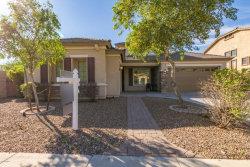 Photo of 13603 W Catalina Drive, Avondale, AZ 85392 (MLS # 5831375)