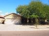 Photo of 3509 S 90th Lane, Tolleson, AZ 85353 (MLS # 5831377)