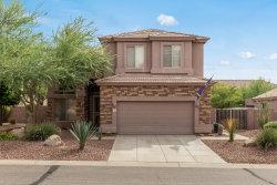 Photo of 7461 E Odessa Circle, Mesa, AZ 85207 (MLS # 5831407)