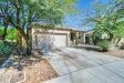 Photo of 19456 W Woodlands Avenue, Buckeye, AZ 85326 (MLS # 5831425)