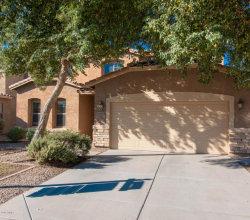 Photo of 2846 W Mila Way, Queen Creek, AZ 85142 (MLS # 5831445)