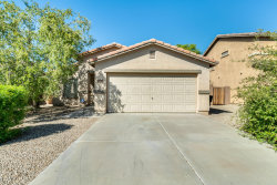 Photo of 9906 W Crown King Road, Tolleson, AZ 85353 (MLS # 5831465)