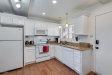 Photo of 4600 N 68th Street, Unit 375, Scottsdale, AZ 85251 (MLS # 5831481)