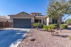 Photo of 2246 E Indian Wells Drive, Gilbert, AZ 85298 (MLS # 5831485)