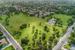 Photo of 1231 W Orchid Lane, Phoenix, AZ 85021 (MLS # 5831564)