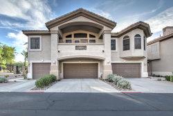 Photo of 14000 N 94th Street, Unit 1002, Scottsdale, AZ 85260 (MLS # 5831573)
