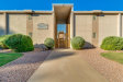 Photo of 1734 W Tuckey Lane, Unit 1, Phoenix, AZ 85015 (MLS # 5831593)