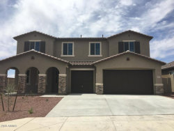 Photo of 43934 N Hudson Trail, New River, AZ 85087 (MLS # 5831634)