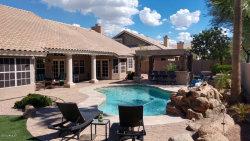 Photo of 1827 E South Fork Drive, Phoenix, AZ 85048 (MLS # 5831654)