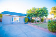 Photo of 6812 S 42nd Street, Phoenix, AZ 85042 (MLS # 5831656)