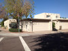 Photo of 244 W Maya Drive, Litchfield Park, AZ 85340 (MLS # 5831658)