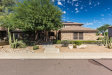 Photo of 8004 W Donald Drive, Peoria, AZ 85383 (MLS # 5831667)