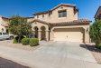 Photo of 3246 E Greenview Drive, Gilbert, AZ 85298 (MLS # 5831670)
