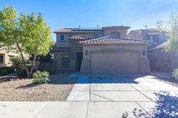 Photo of 9247 N 185th Avenue, Waddell, AZ 85355 (MLS # 5831694)