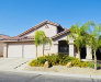 Photo of 8932 E Arizona Park Place, Scottsdale, AZ 85260 (MLS # 5831696)