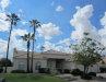 Photo of 11283 E Carol Avenue, Scottsdale, AZ 85259 (MLS # 5831737)