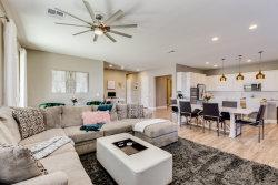 Photo of 22753 E Munoz Street, Queen Creek, AZ 85142 (MLS # 5831746)