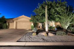 Photo of 8864 E Via De Luna Drive, Scottsdale, AZ 85255 (MLS # 5831755)