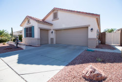 Photo of 18095 W Spencer Drive, Surprise, AZ 85374 (MLS # 5831771)