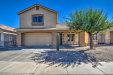 Photo of 1403 S Navajo Lane, Coolidge, AZ 85128 (MLS # 5831779)