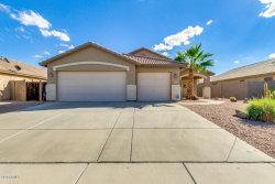 Photo of 2121 W Gila Butte Drive, Queen Creek, AZ 85142 (MLS # 5831795)
