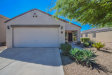 Photo of 43669 W Wild Horse Trail, Maricopa, AZ 85138 (MLS # 5831807)