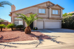 Photo of 10913 W Kaler Drive, Glendale, AZ 85307 (MLS # 5831818)