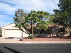 Photo of 9110 W Harbor Hills Drive, Sun City, AZ 85351 (MLS # 5831821)