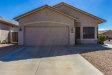 Photo of 8793 W Shaw Butte Drive, Peoria, AZ 85345 (MLS # 5831841)