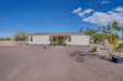 Photo of 13507 S 210th Lane --, Buckeye, AZ 85326 (MLS # 5831849)