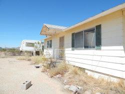 Photo of 1656 W Bonnie Lane, Queen Creek, AZ 85142 (MLS # 5831850)