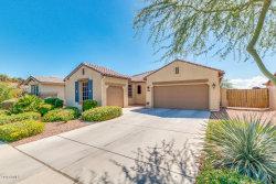 Photo of 14891 W Luna Drive S, Litchfield Park, AZ 85340 (MLS # 5831889)