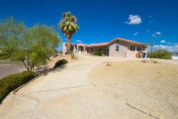 Photo of 125 N Avispa Street, Wickenburg, AZ 85390 (MLS # 5831900)