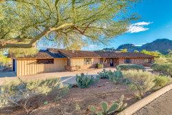 Photo of 4419 E Sparkling Lane, Paradise Valley, AZ 85253 (MLS # 5831951)