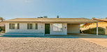 Photo of 6401 W Cheery Lynn Road, Phoenix, AZ 85033 (MLS # 5831968)