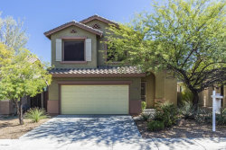 Photo of 39707 N Prairie Lane, Anthem, AZ 85086 (MLS # 5831980)