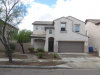 Photo of 2640 S 89th Avenue, Tolleson, AZ 85353 (MLS # 5832006)