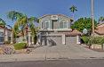 Photo of 19008 N 73rd Lane, Glendale, AZ 85308 (MLS # 5832011)