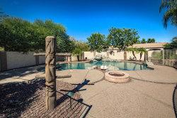 Photo of 20802 S Antonius Street, Queen Creek, AZ 85142 (MLS # 5832048)