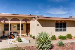 Photo of 11077 W Coggins Drive, Sun City, AZ 85351 (MLS # 5832055)