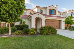 Photo of 3160 S Waterfront Drive, Chandler, AZ 85248 (MLS # 5832129)