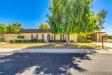 Photo of 10357 W Highwood Lane, Sun City, AZ 85373 (MLS # 5832138)