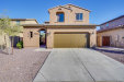 Photo of 10422 W Hughes Drive, Tolleson, AZ 85353 (MLS # 5832141)