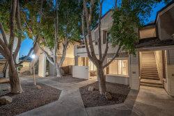 Photo of 2035 S Elm Street, Unit 144, Tempe, AZ 85282 (MLS # 5832189)