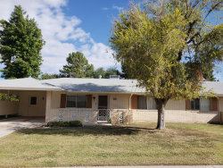 Photo of 10132 W Candlewood Drive, Sun City, AZ 85351 (MLS # 5832190)
