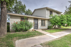 Photo of 5104 S Kenneth Place, Tempe, AZ 85282 (MLS # 5832192)