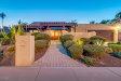 Photo of 15856 N 52nd Street, Scottsdale, AZ 85254 (MLS # 5832200)